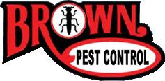 Dayton Ohio Pest Control